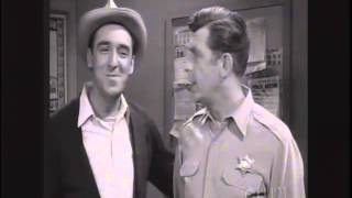 andy griffith goober judy judy no1