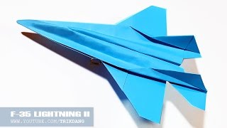 How to make a Paper Airplane that flies Far - YouTube | 180x320