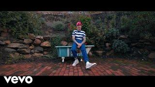 Justin Bieber - E.T.A. (Nature Visual)