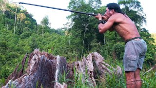 Borneo Death Blow - full documentary