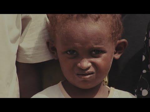 Hunger und Armut gehen nicht in Quarantäne | Jetzt erst recht