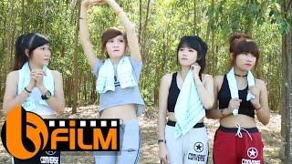 Phim Hay Nhất | Khát Vọng Thượng Lưu | Phim Ca Nhạc Tình Yêu Hay Nhất