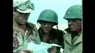 war-devils-1972-macaroni-combat.jpg