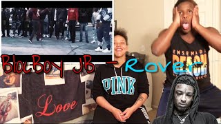 girlfriend-reacts-blocboy-jb-up-next-blocboy-jb-rover-20-ft-21-savage-prod-by-tay-keith.jpg