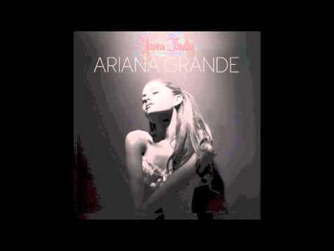 Right There - Ariana Grande (feat. Big Sean)