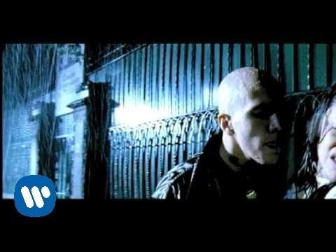 Mana - Angel de amor   (Video)