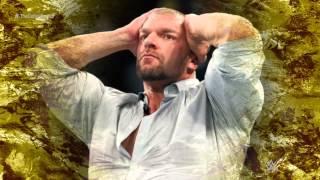 2015: Triple H 13th Theme Song -