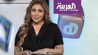 تفاعلكم يرد على quotأتباع قطرquot في الكويت     -