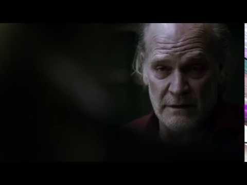 Anomalous - Trailer (HD)