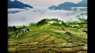 Khám phá Đất nước, người đẹp, cảnh đẹp quê hương Việt Nam