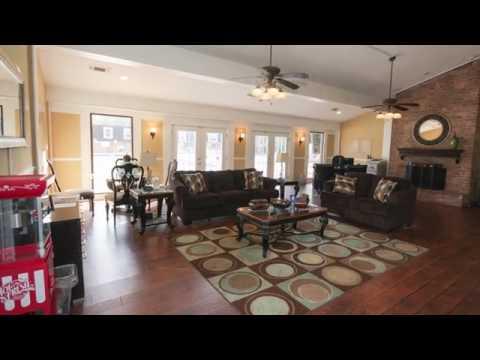 KRC Ridge Apartments in Decatur, GA - ForRent.com
