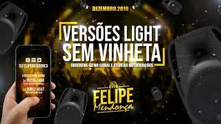 MC KEVIN O CHRIS - ROMANCE PROIBIDO (LIGHT - SEM VINHETA)