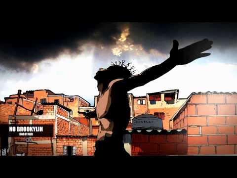 Baixar Sabotage - No Brookylin + Letra (HD)