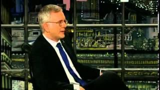 Die Harald Schmidt Show vom 16.02.2001