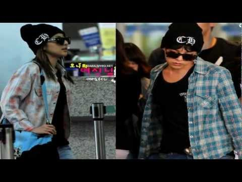 DARAGON 13 you're not alone