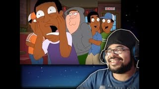 Family Guy Try Not To Laugh #8 (Everytime I Laugh I Take A Shot!!)