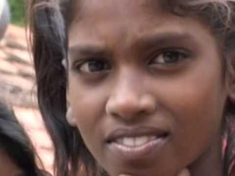 I Dalit - reclaiming dignity