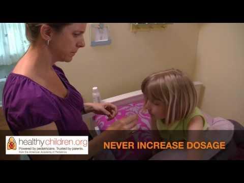 JPC Kids - Jonesboro Pediatric Clinic