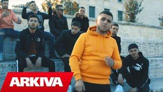 Seel ft. Big O - Ca folin (Official Video HD)