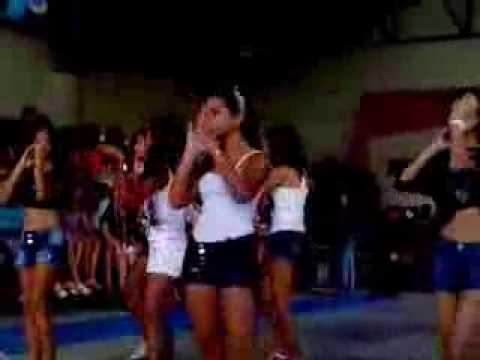 Baixar Anita show das poderosas  em: GILVANA ATAIDE .