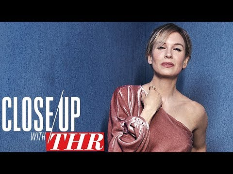 "Renée Zellweger on The Last Chapter of Judy Garland's Life, ""It Seemed so Unfair"" 