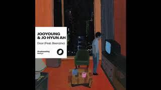 Jooyoung (주영), 조현아 - Door (Feat. Beenzino 빈지노)