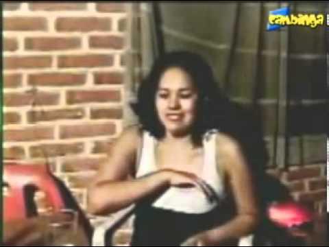 MEXICO CHICO (la pildorita)  VALLEGRANDINA  HDMI