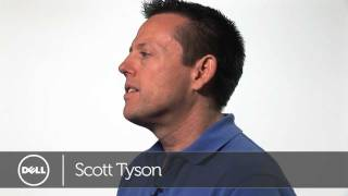 It Gets Better - Dell Pride LGBT Employee Resource Group