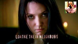 DEADLY WOMEN | Loathe Their Neighbors | S5E3