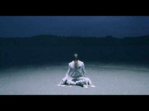 テミン (TAEMIN) - 「Flame of Love」Dance Version Video