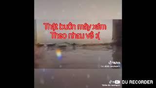 Nguồn Tiktok : tổng hợp các video chữ