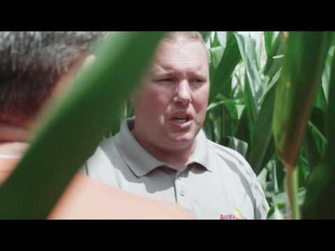 Developing A Crop Plan