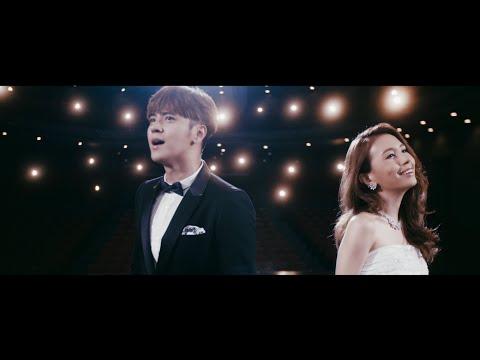 羅志祥Show Lo – 北極星POLE STAR (Official HD MV)
