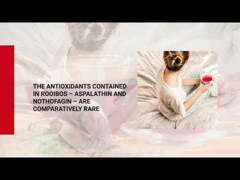Red Tea Detox   Health & Fitness Blog