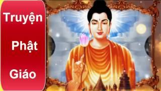 Truyện Hằng Ngày - Truyện Phật Giáo Hay Nhất
