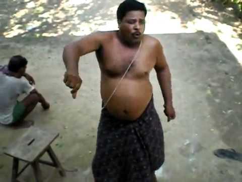 India nudemen Nude Photos