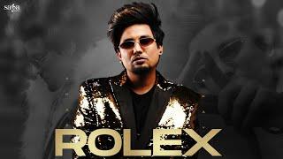 Rolex – A Kay Video HD