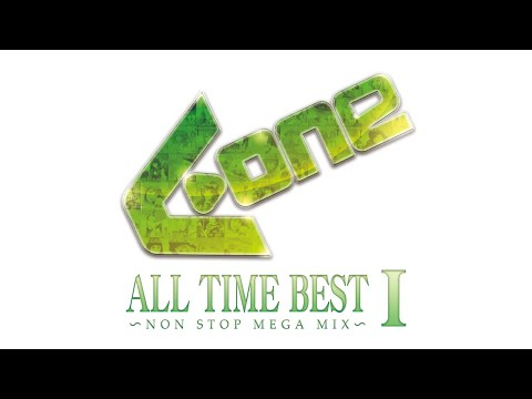 A-One ALL TIME BEST Ⅰ ~NON STOP MEGA MIX~ Trailer