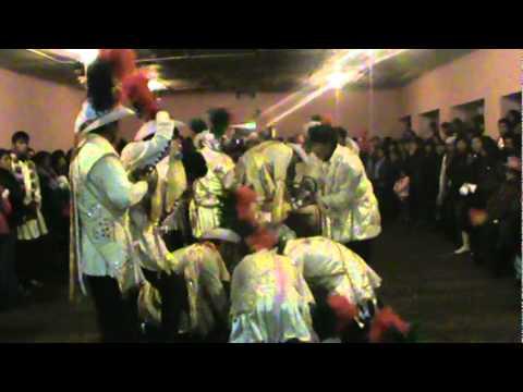 bajada de reyes 2012 - castrovirreyna 03