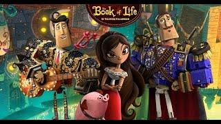 Animation Movies For Kids ♠ 2016 Disney Animation Movies ♠ Pixar Movies.