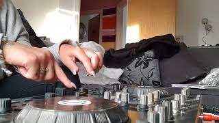 Dj Kyla - Bounce Mix