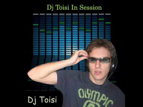 Sesion House 2010 ( By Dj Toisi)
