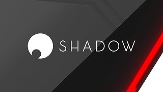 Shadow PC Stream: Two Point Hospital