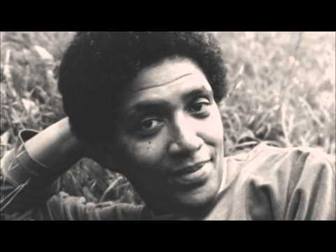 Audre Lorde | The Theory of Difference