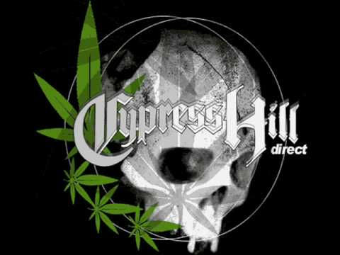 Cypress Hill - Cisco kid