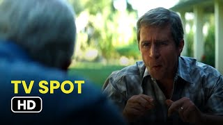 Vice - TV Spot - Be My VP (2018) HD
