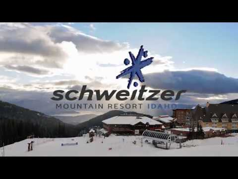 This Week at Schweitzer 1-14-17