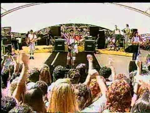 Baixar Lulu Santos - Apenas Mais Uma de Amor - Bem Brasil 1993