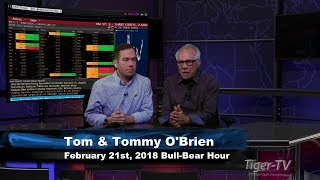 february-21st-bull-bear-binary-option-hour-on-tfnn-by-nadex-2018.jpg