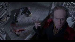 """It's The Count"" - Neil Patrick Harris Musical Number (Choreography by Paul Becker)"